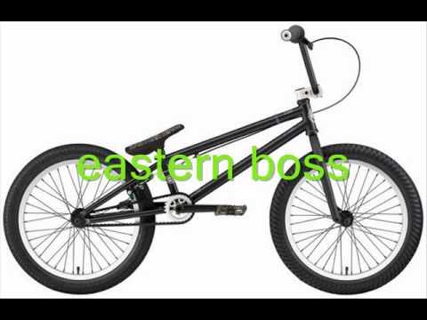 Se bikes kopen