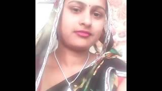 Sexy bhabhi ki video viral