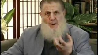 What's Islam? – Sheikh Yusuf Estes 2011