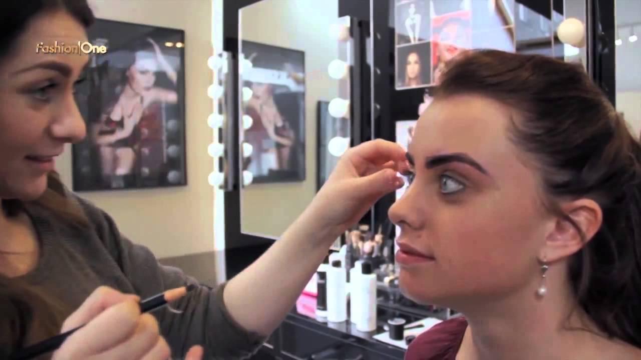 mmstudios.ie - Professional Makeup Artist Dublin