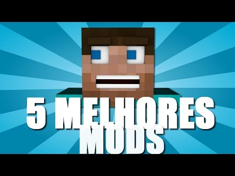 Minecraft Free Download Full Version 1122 Cracked