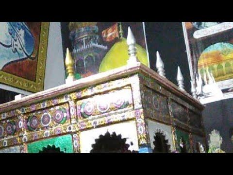 Live Majlis 5th Moharram Gopalpur