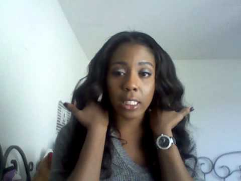 ************Hair By Belle Bree Virgin Brazilian Body Wave: What you MUST know*************