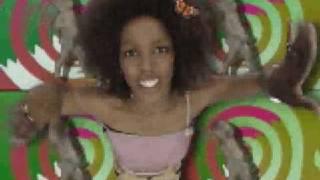 Dancing baby (Ooga-Chaka) - By Trubble