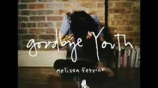 Watch Melissa Ferrick Gotta Go Now video