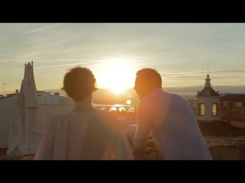 BADAJOZ // Video promocional
