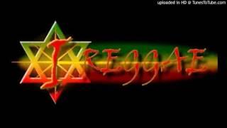 MEXICANOS - Despacito [Remix 2017]
