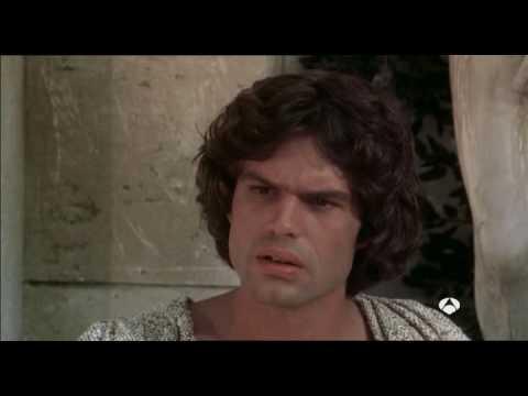 Furia De Titanes (1981) - Redoblaje