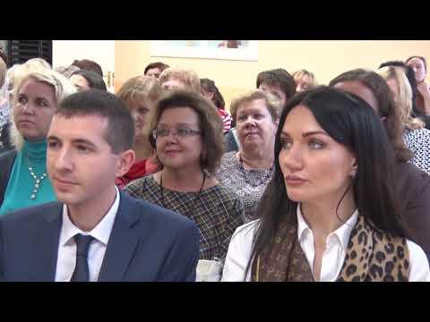 Десна-ТВ: День за днём от 05.10.2017