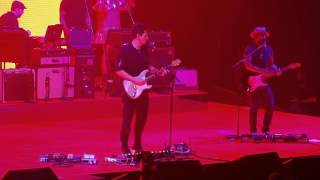 John Mayer - Still Feel Like Your Man (Live at the O2 Arena London)