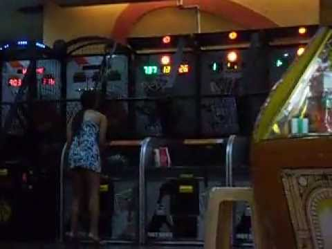 timezone trinoma girl boso views 4919 pinay scandal wmv scandal