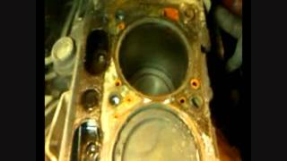 Gm Lsx Crate Engine besides Gm Eaton M90 Supercharger How To Remove Pulley  l67 3800 Series Ii Engine 1 3 as well Should Gm Supercharge Its 4 3 Liter V6 Ecotec3 Lv3 Engine 182609 further Photo 13 furthermore Video Viewer. on ecotec supercharged engine install