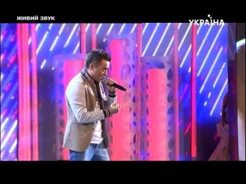 Новая Волна 2013 ADAM (Казахстан) «Гулистан Казахстаным»
