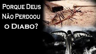 download lagu Porque Deus Não Perdoou O Diabo? - Guardei A gratis