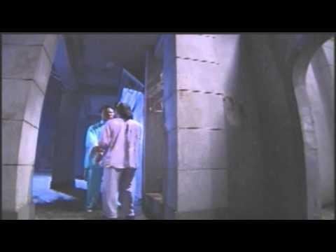 Vampire Expert (II) Episode 29 (1/3)