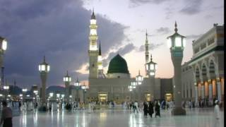 Ramzan Ul Mubarak ka Shedule_HIGH