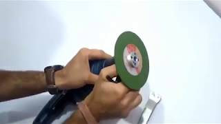 8 life hack With Drill Machine