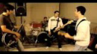 Boyce Avenue - Not Enough (2008 Video) on iTunes & Spotify