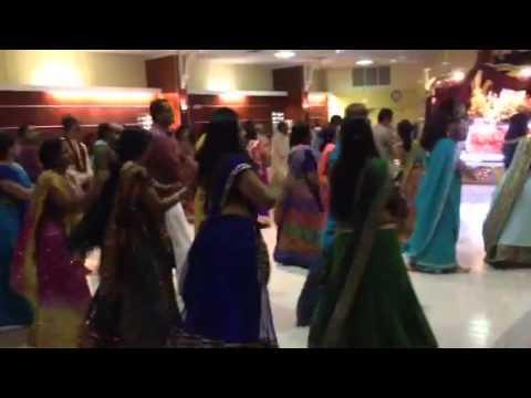 Hindu Society of Central Florida