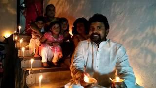 how we celebrate diwali essay Diwali - The festival of Lights Diwali festival enjoyment