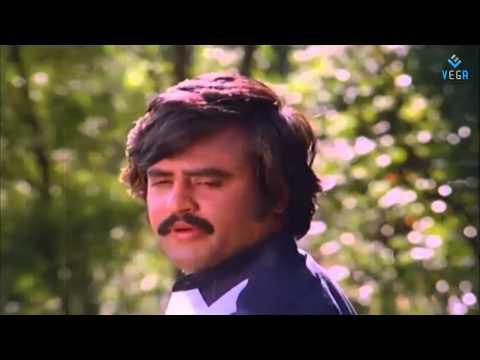 Thambikku Entha Ooru Movie Part -9
