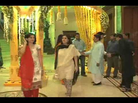 Wedding Planners in Mumbai For Indian Wedding Wedding Planners Mumbai
