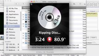 Tutorial: How to use WinX HD Video Converter Deluxe