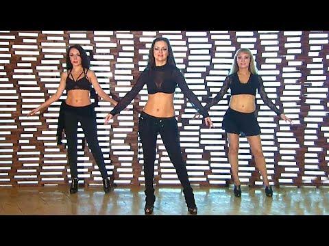 New belly dance video best show الاستعراض العالمي للرقص الشرقي المتميز