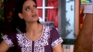 Parvarish - Episode 190 - 29th August 2012