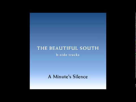 Beautiful South - A Minute