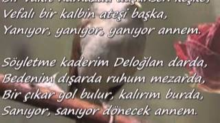 ANNEM VİDEO.wmv