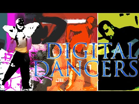Hip Hop Dance Competition video