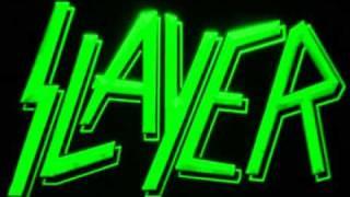 Watch Slayer Point video