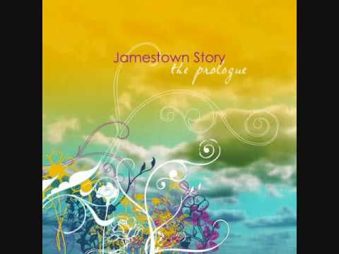 Jamestown Story - Distant And Faded