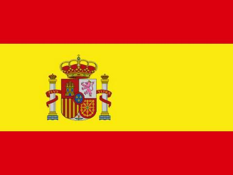 SPAIN WINS THE 2010 FIFA WORLD CUP 1-0 -- THE NETHERLANDS DEFEATED IN FINAL!