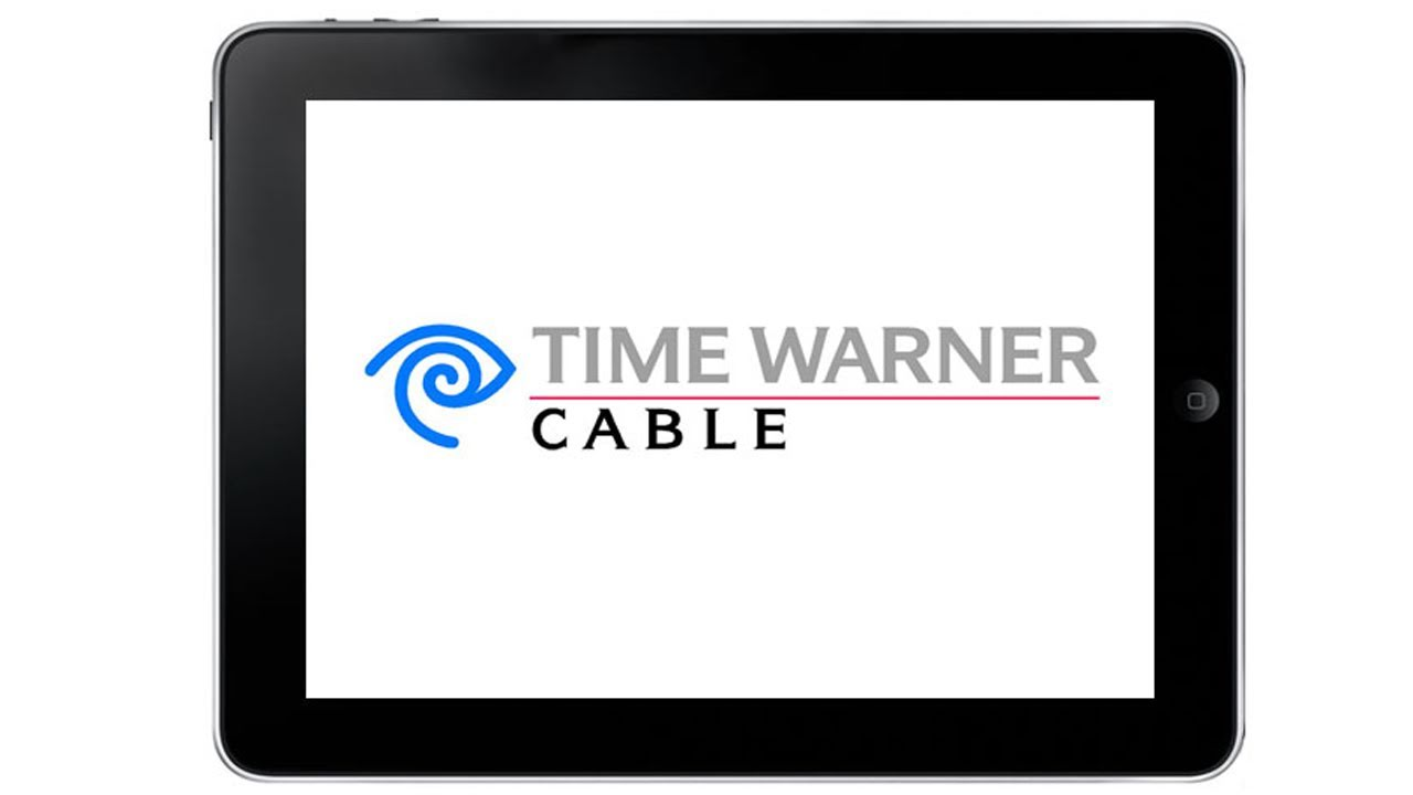 Time Warner Cable App Issues: Timer warner cable login - Gdax sandbox apirh:yogaphoto16.tk,Design