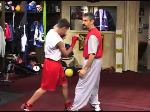 title-boxing-vol-0703-counter-punching.html