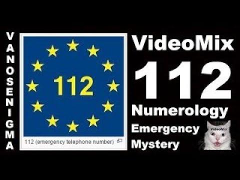 VideoMix 110 InnocentCryptoKitty Cat Fear Future Prediction Hoax Flat Earth Funny Come