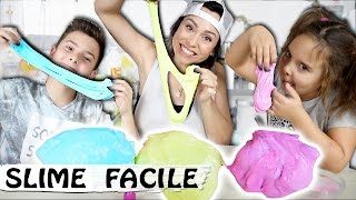 slime comment faire du slime fluffy avec de la mp3 download noxila. Black Bedroom Furniture Sets. Home Design Ideas