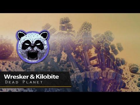 Wresker & Kilobite - Dead Planet [Delta9 Recordings] PREMIERE