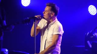 Deacon Blue - I'll Never Fall in Love Again   - London Royal Albert Hall 16th September 2013