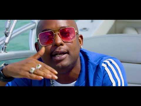 Mr. Blue - Mbwa Koko (Official Video)