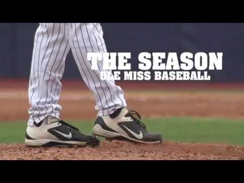 The Season: Ole Miss Baseball 2014: Episode 2