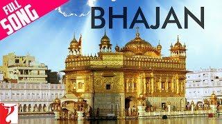 download lagu Bhajan - Full Song - Rab Ne Bana Di gratis