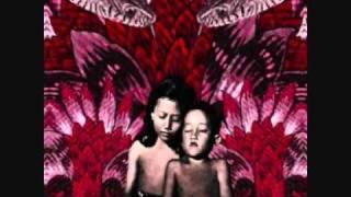 "THE FEELING OF LOVE - Cellophane Face [album ""Dissolve Me"", 2011]"