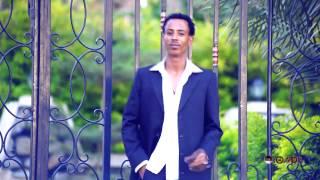 Hasan Mohammed - Hawwii Hawwiitoo (Oromo Music 2014 New)