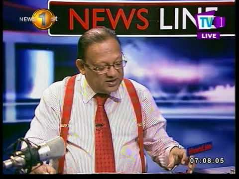 newsline tv1 a rundo eng