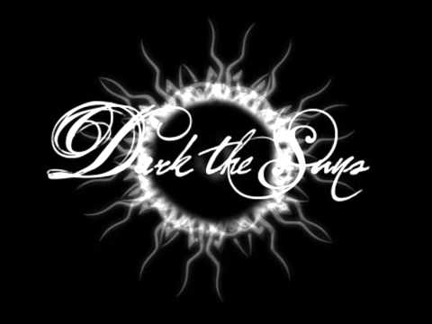 Dark The Suns - Black Sun