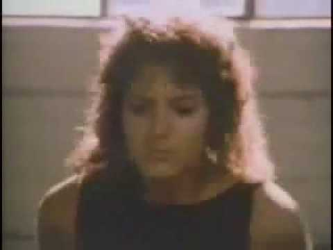 Flashdance - She Is A Maniac