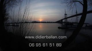 download musica Didier Ballan Trio